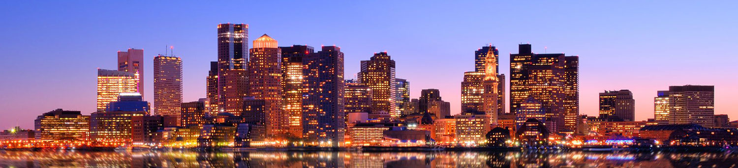 Boston header image